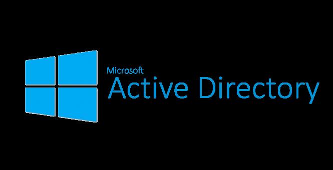 Active Directory Firewall Ports | Hamid Sadeghpour Saleh | Blog